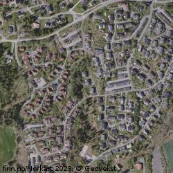 kart finn no Satelittbilder og kart fra Google map, Statens kartverk og kart